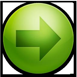 Javascriptによる画像切り替え Webpark